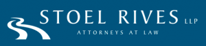 Stoel Rives LLC