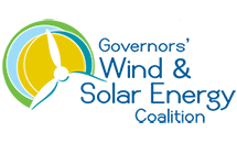 Governors' Wind Energy Coalition